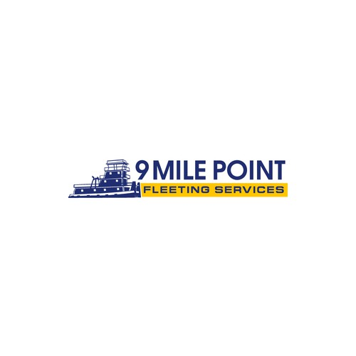 9 Mile Point Fleeting Services