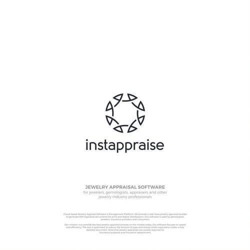 Instappraise