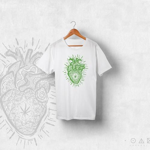 Cannabis Love