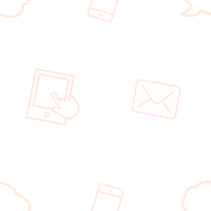 Bodhik Web App Design