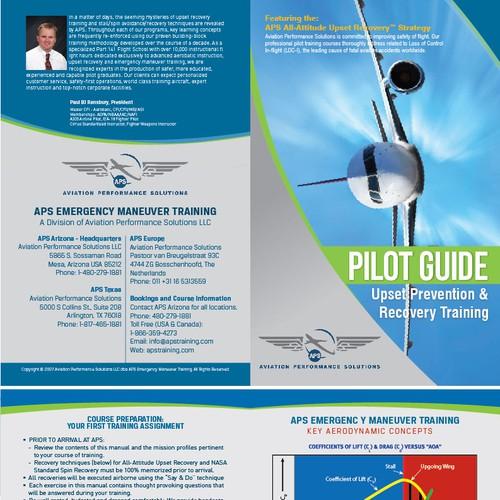 Pilot Guide