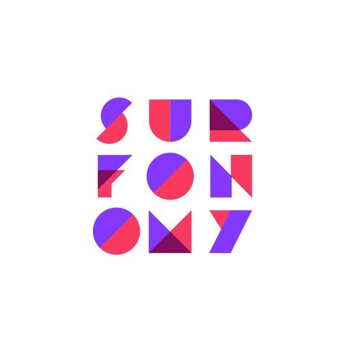 SURFONOMY