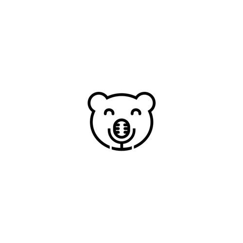 https://99designs.com/logo-design/contests/unique-logotype-advertising-agency-909957/entries/77