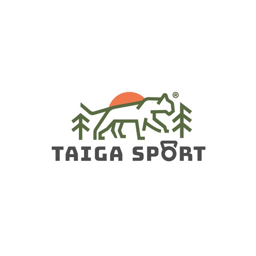 Taiga Sport