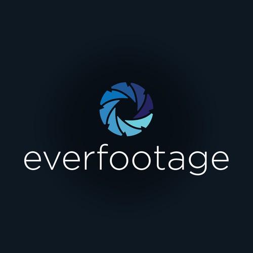 everfootage