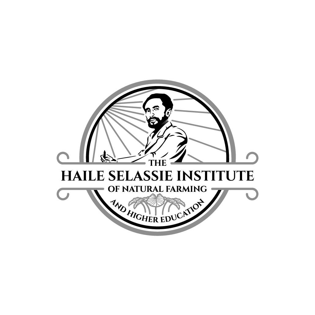 Institute of Natural Farming