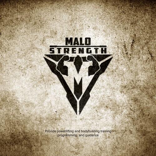 Malo Strength