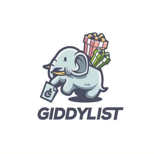 GiddyList