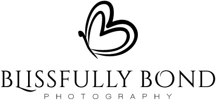 Design a luxurious and inviting logo for my photography business.