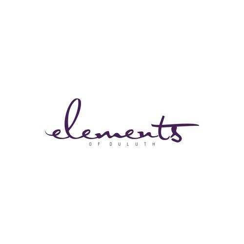 element of duluth (winning design)