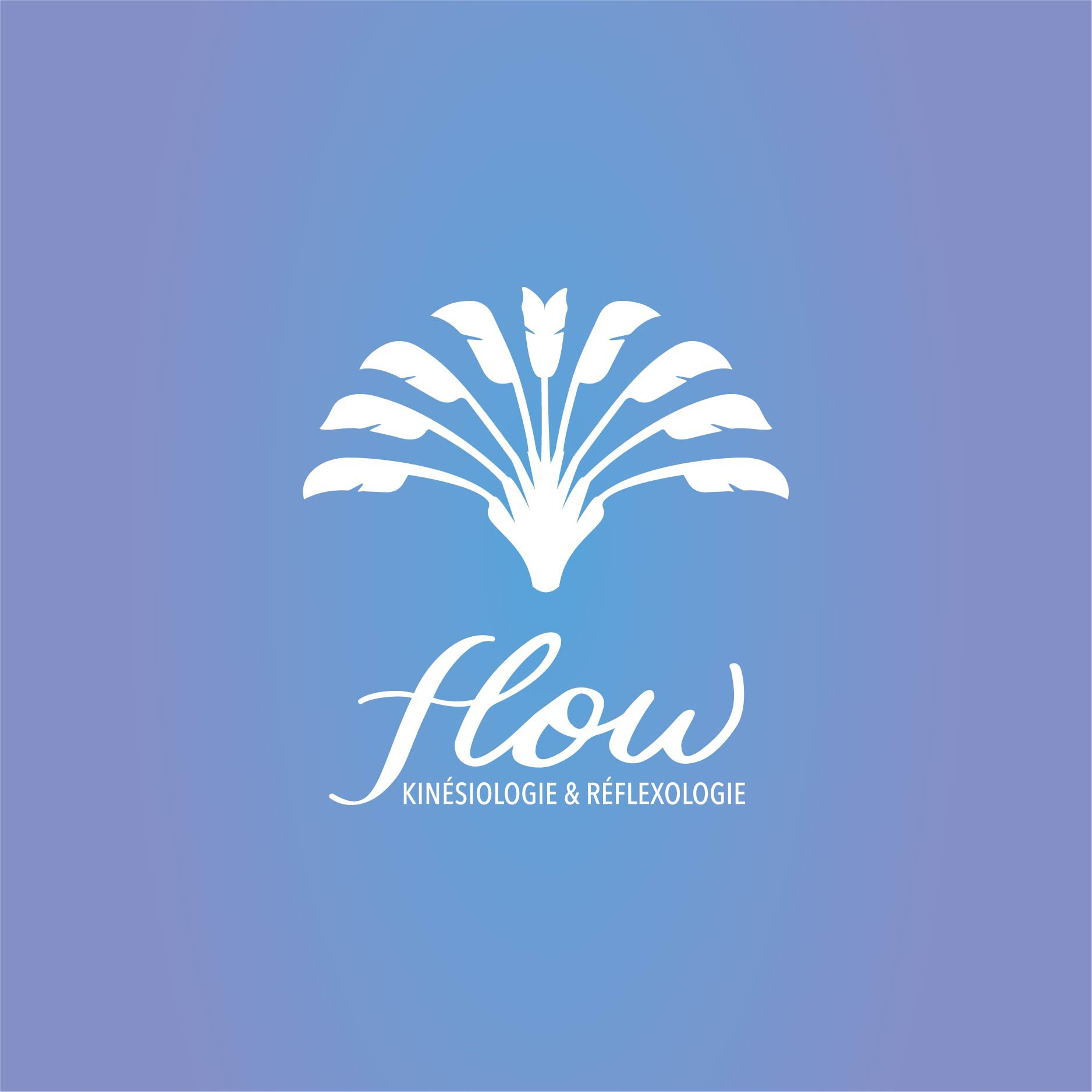 Flow is looking for a new Logo!
