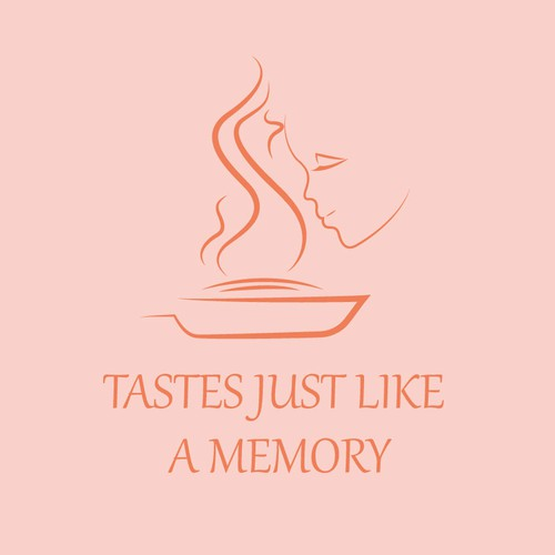 Tastes just like a memory