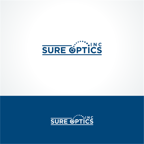 Sure Optics