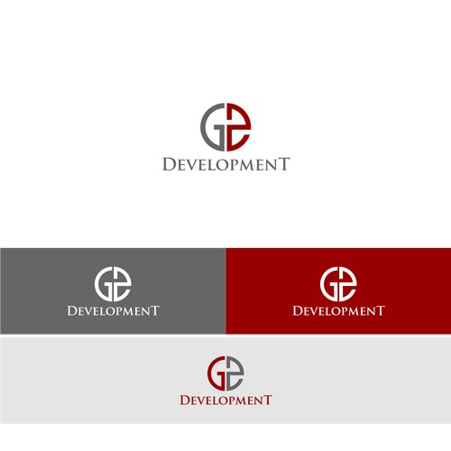 G2 Development
