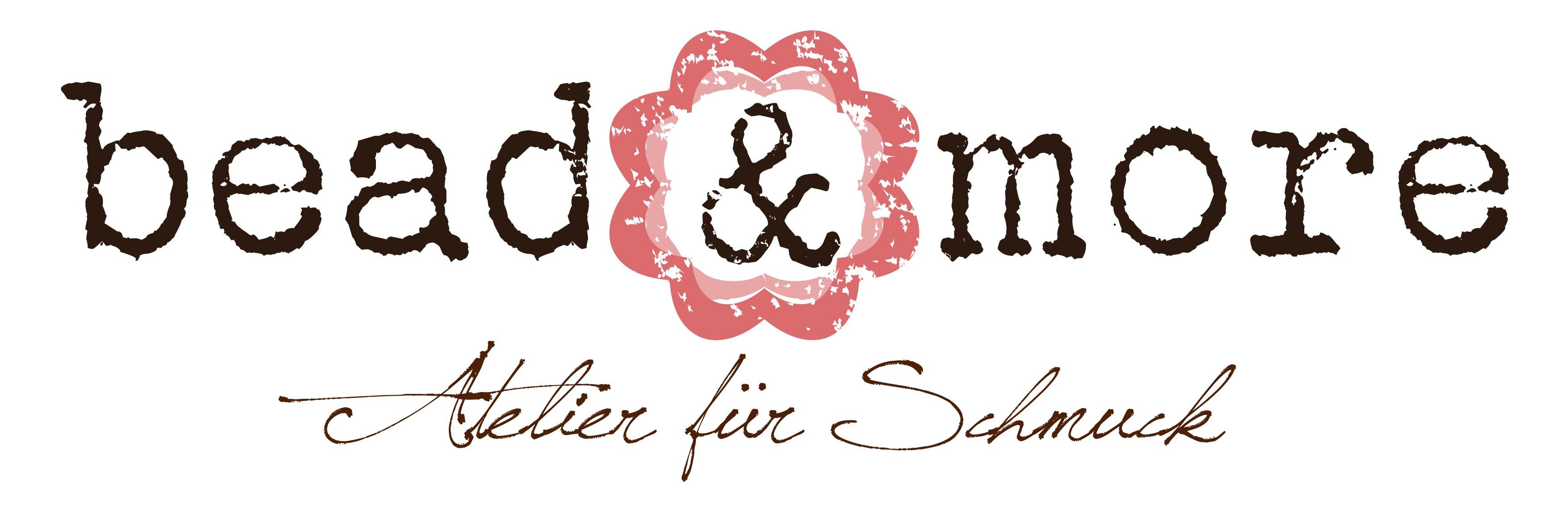 Logo bead&more