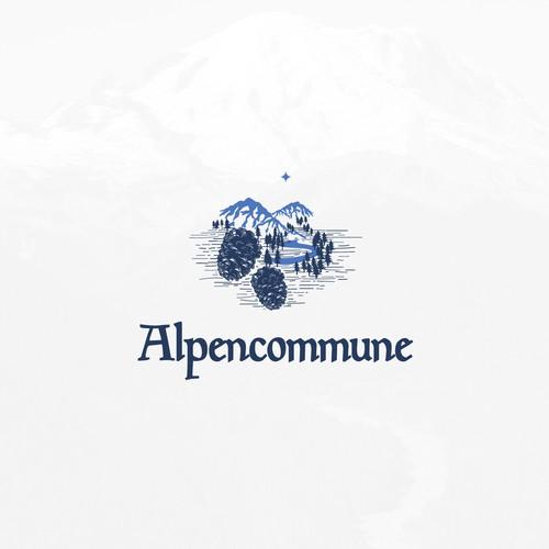 Alpencommune