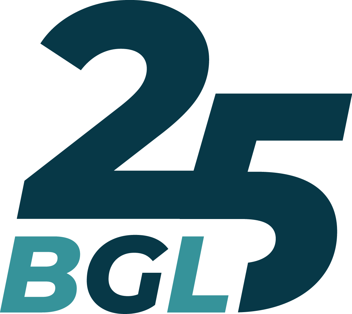 BenGlassLaw 25 Years of Living Life Big!