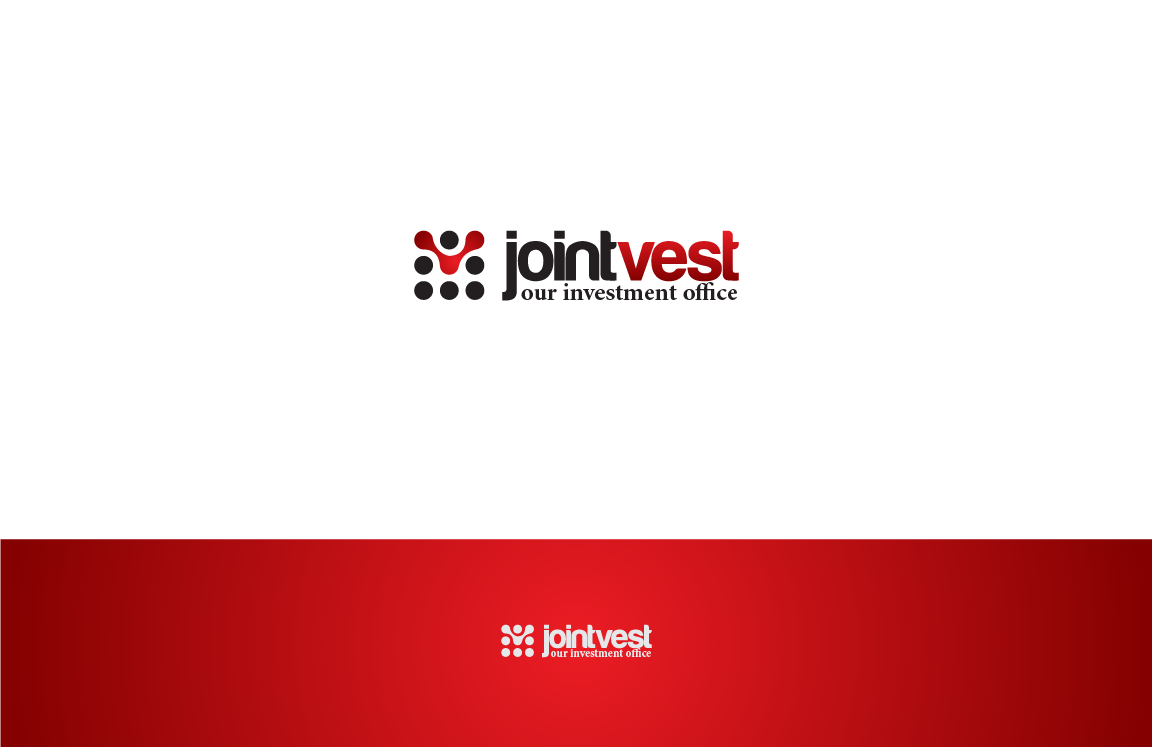 New logo wanted for Jointvest