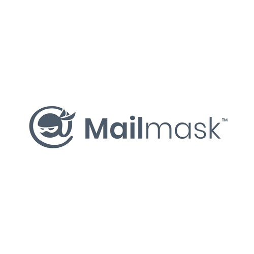 mail mask