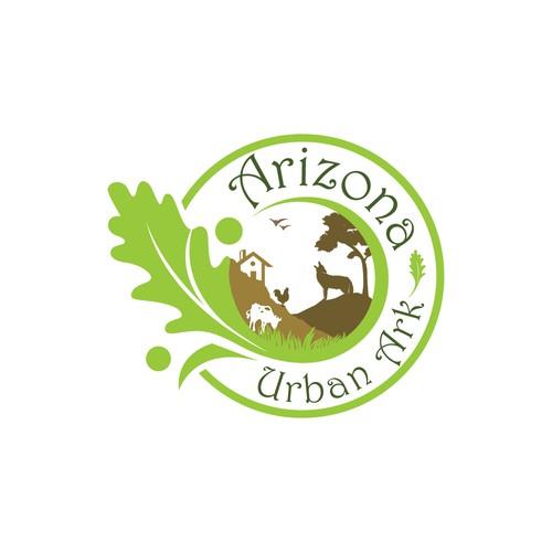 Arizona urban ark