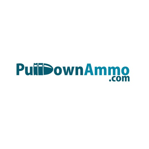 PullDownAmmo