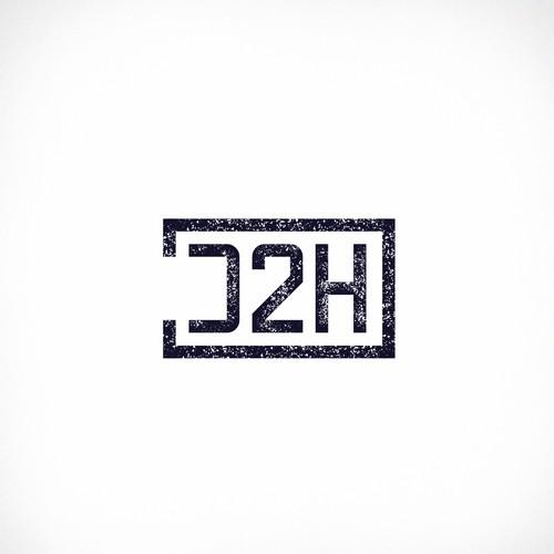 D2H = Dope 2 Hope