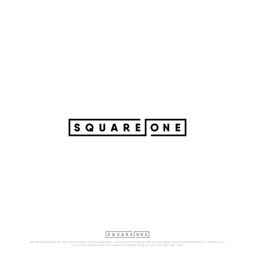 Squire one