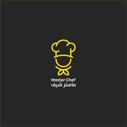 Master chef | ماستر شيف