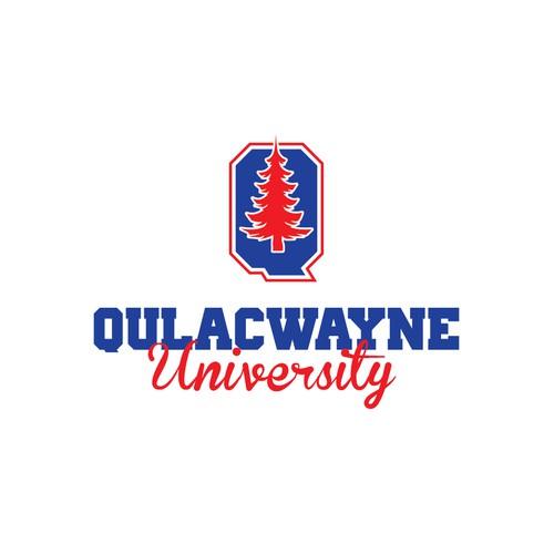 Qulacwayne