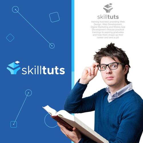 SkillTuts