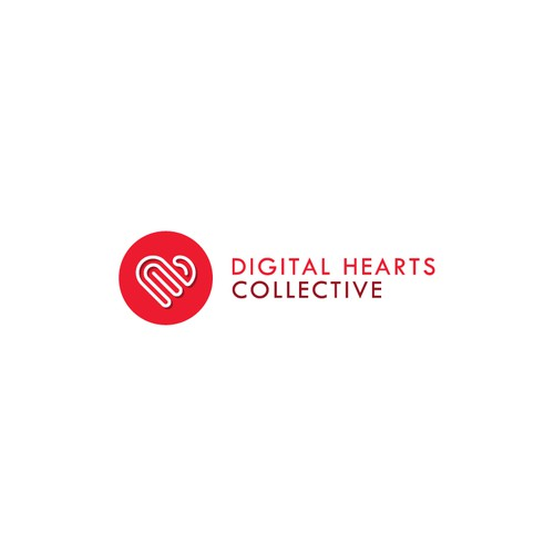 Digital Hearts Collective