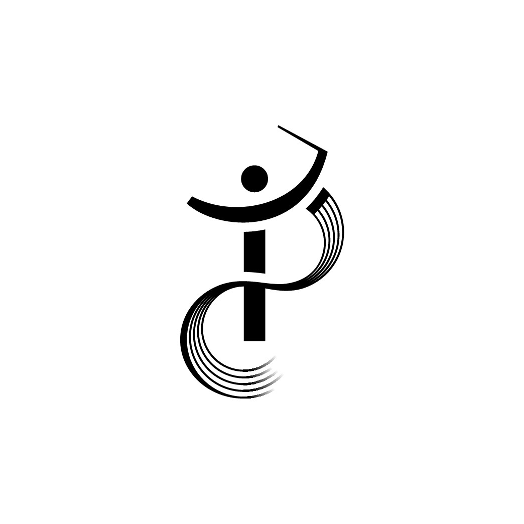 Need a hip, clever logo to take music educators to the next level.