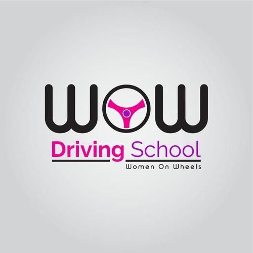 WOW Driving School