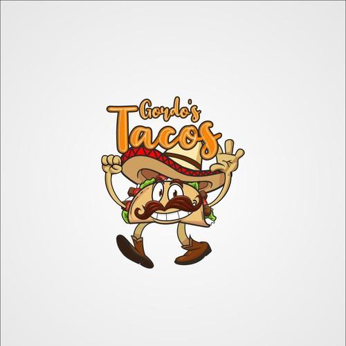 tacos logo