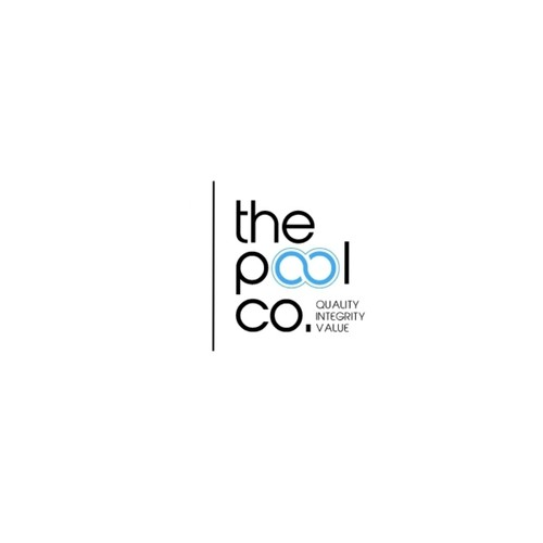 the pool co