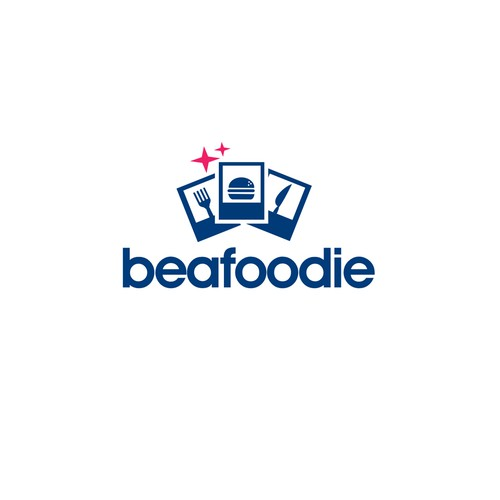 beeffoodie