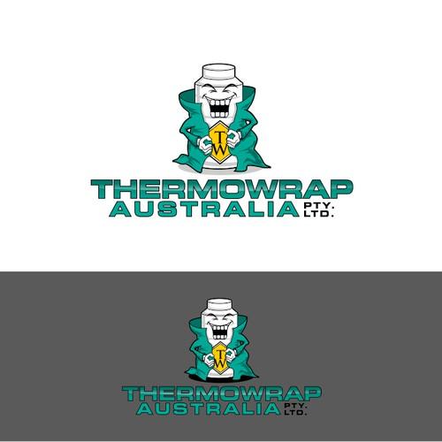 ThermoWrap Australia