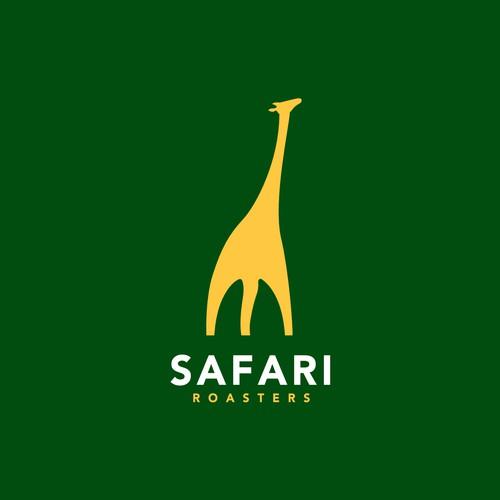 Safari Roaster