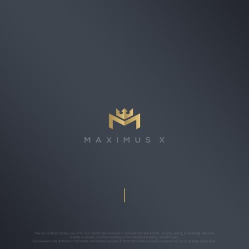 maximus x