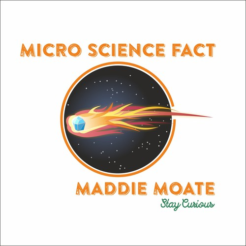Micro Science Fact