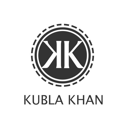 logo for fashion company