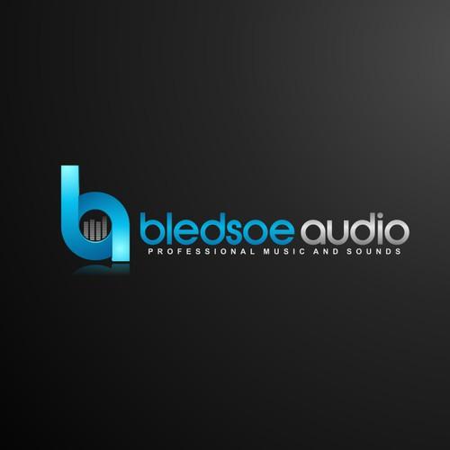 bledsoe audio