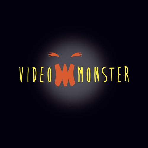 Un logo da paura