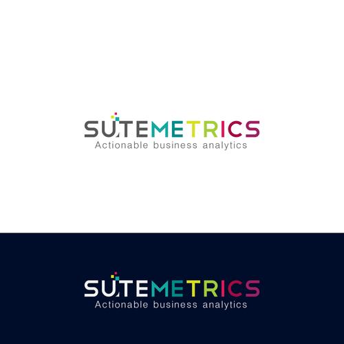 Logo for mobile app / website
