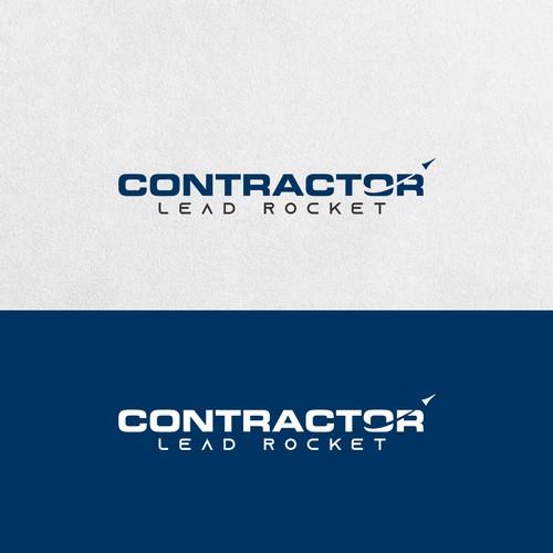 contractor rocket