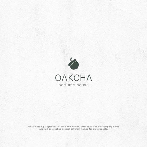 OAKCHA