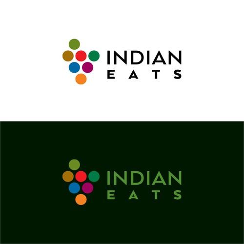 Indian Eats_logo