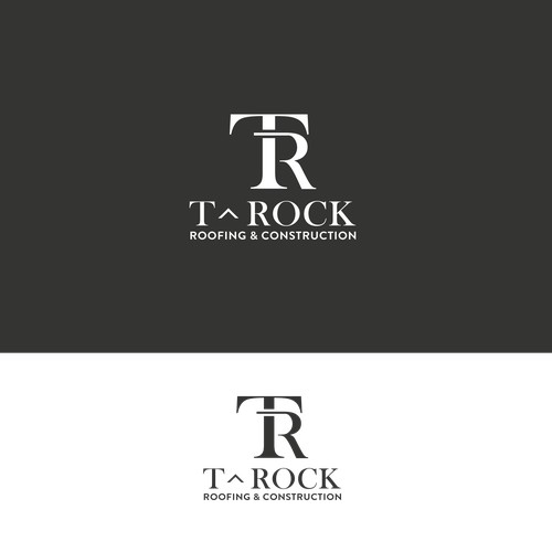 T Rock Roofing & Construction