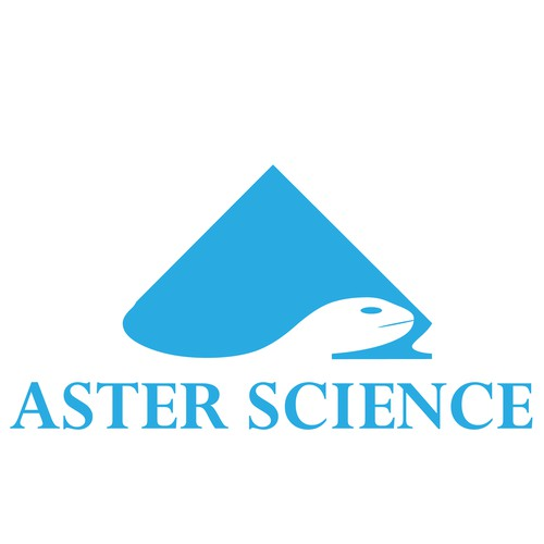 ASTER SCIENCE