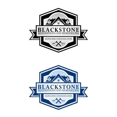 Blackstone Renovations and Remodeling
